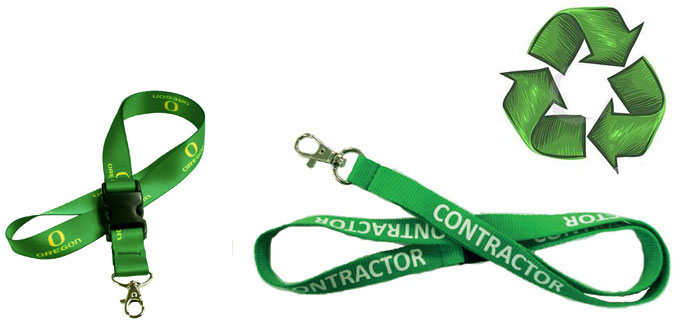 recycled-lanyard