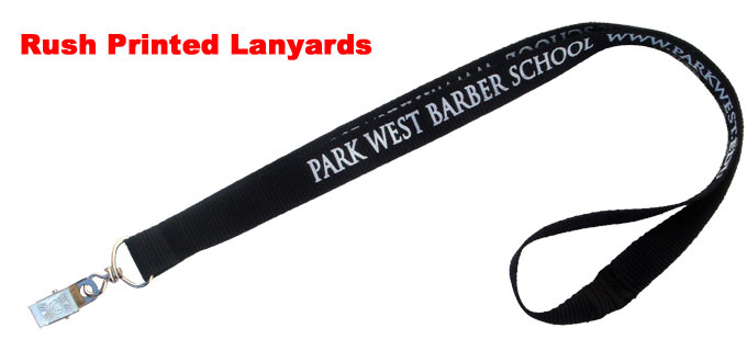 express-service-lanyards