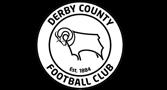 derby-county-footbal-club