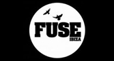 fuse-ibiza