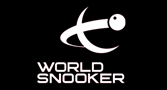 world-snooker