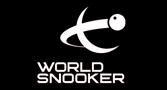 world-snooker