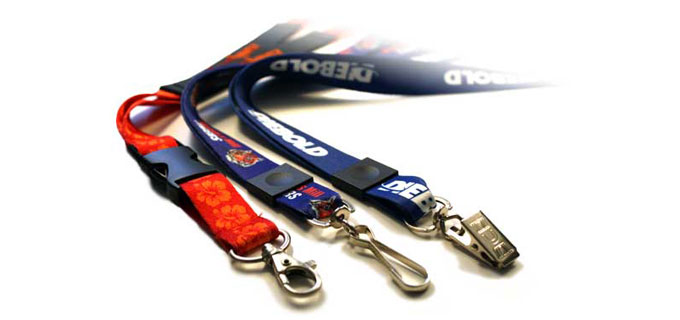 custom-printed-lanyards