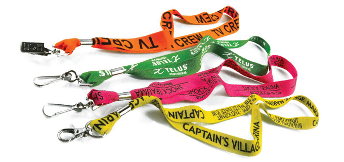 perfect-lanyards
