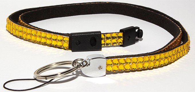 designer-lanyards-beaded