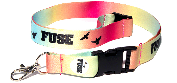 dye-sublimation-lanyard