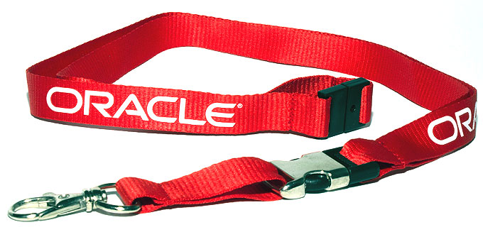 custom-lanyard-oracle