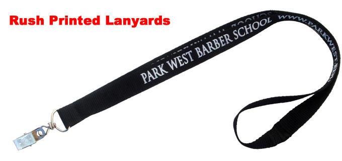 express-service-lanyards