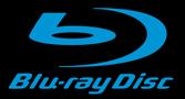 blu-ray-disc