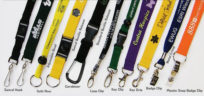 lanyard-accessories