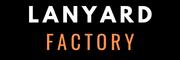 Lanyard Factory